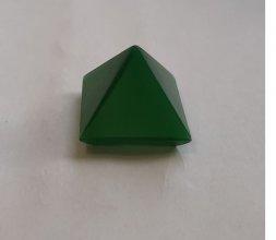Cire pyramide