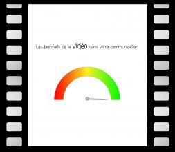 Vidéo explicative