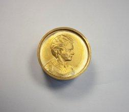 Médaille Marie Curie
