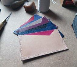 Portes-cartes