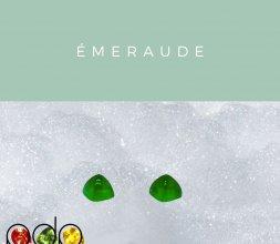 Emeraude