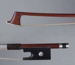Archet violon N°9