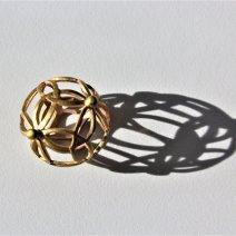 Sphère ramolayé