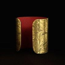 Bracelet Léonard