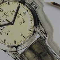 Newman Watch
