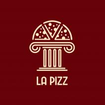 Pizzeria - La Pizz
