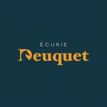 Écurie Deuquet