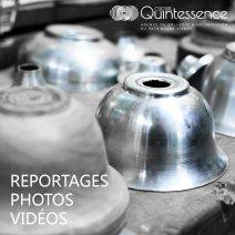 Reportages, photos, vidéos
