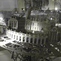 Exposition Dijon Vu Par 2.012 Mairie de Dijon Creat