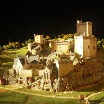 Reconstitution Patrimoniale, maquettes muséales, ma