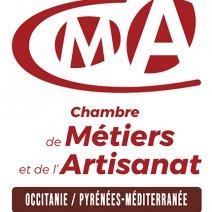 Programme régional en faveur des métiers d'art