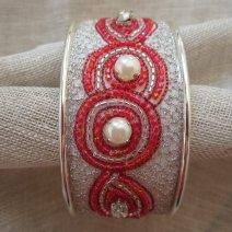 """Bracelet """"Joline"""" SISSI"""