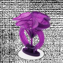IMPRIMANTES 3D FORMLABS