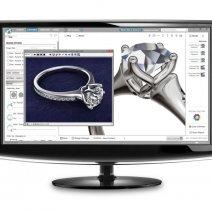 LOGICIELS 3D GEMVISION