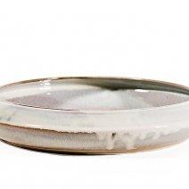 Vase Ikébana : Le Moribana