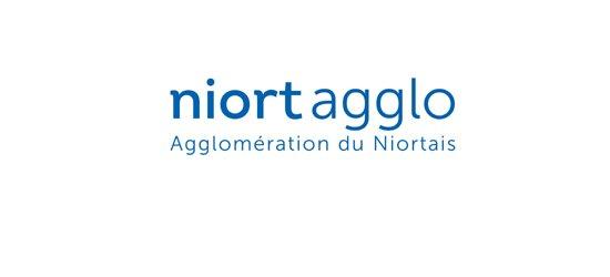 Niort Agglo