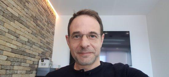 Alain Weinberger