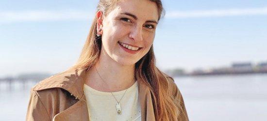 Alice Boussahba
