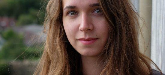 Alix Girard