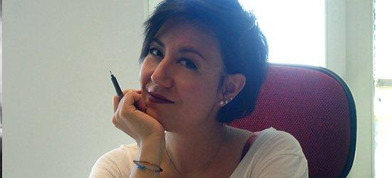 Annalisa Di Felice