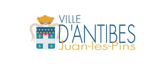 Ville de Antibes Juan les Pins