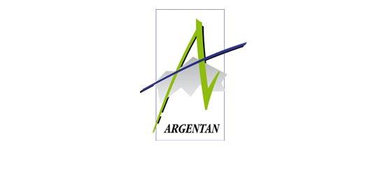 Ville de Argentan