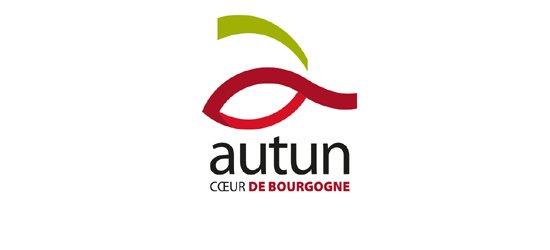 Ville de Autun