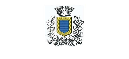 Ville de Barbezieux Saint Hilaire