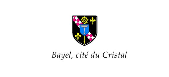 Ville de Bayel