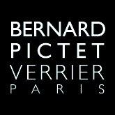 Atelier Bernard Pictet