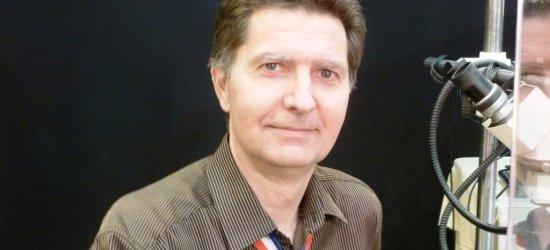 Bruno Levêque