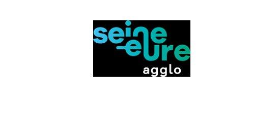 Communauté d'agglomération de Seine-Eure