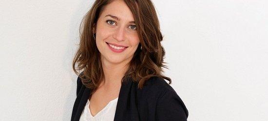 Camille Jacquemin