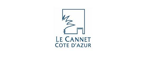 Ville de Le Cannet Côte d'Azur