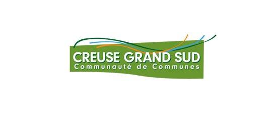 Communauté de commune CC Creuse Grand Sud