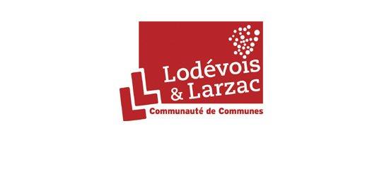 Communauté de commune Lodévois et Larzac