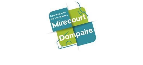 Communauté de commune CC Mirecourt-Dompaire