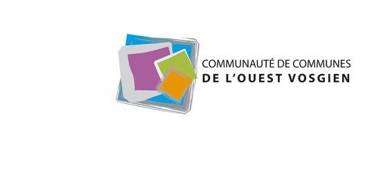 Communauté de commune CC Ouest Vosgien