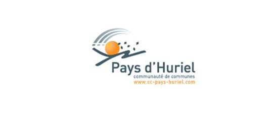 Communauté de commune du CC Pays d'Huriel