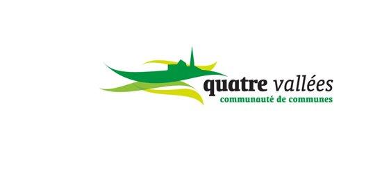 Communauté de commune des CC Quatres Vallées
