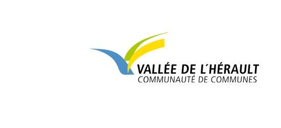 Communauté de commune CC Vallée de l'Hérault