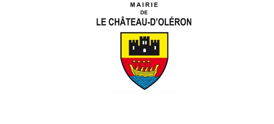 Ville de Le Château d'Oléron
