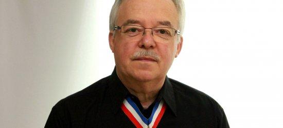 Christian Leclercq