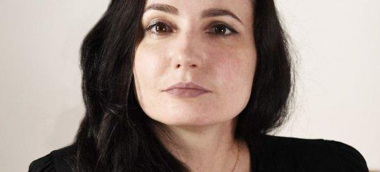 Daria Balabukha