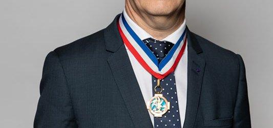 Denis FERAULT