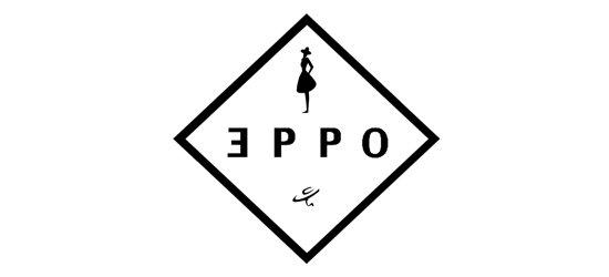 Eppo Dekker