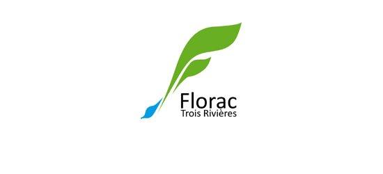 Ville de Florac Trois Rivières