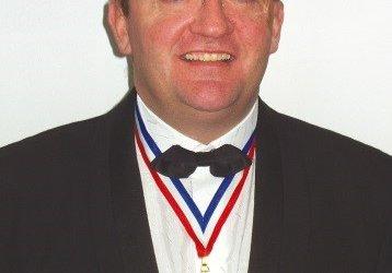 Frank Josserand