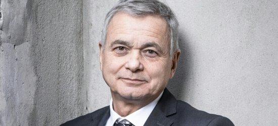 Gérard Desquand