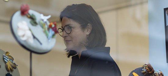 Isabelle Mariana